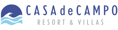 Casa de Campo Resorts & Villas