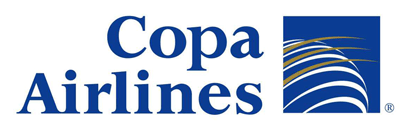 Copa-Airlines-logo-on