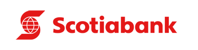 Scotiabank-logo-on