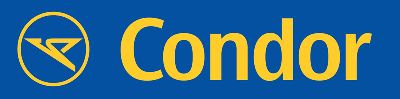 condor-airlines-logo-on